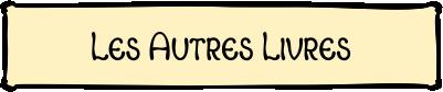 L'ornithorynque périgourdin | Autres livres
