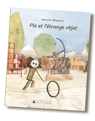 Pla-et-letrange-objet3