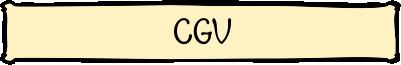 L'Ornithorynque périgourdin | CGV